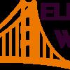 Ewba_logo_purple