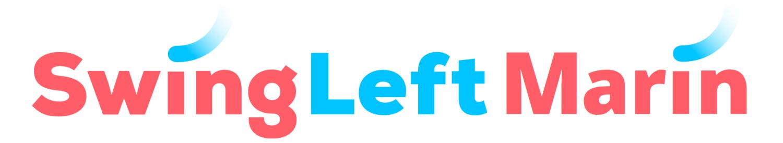 Swingleft_logo_marin