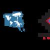 Logos_aida_y_real_chile