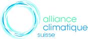 Klima-allianz_sml