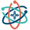 Zia_emblem
