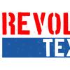 Ortx_2020_-_texas