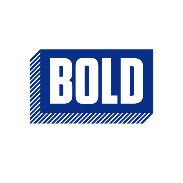Bold-block-alliance-blockprofile-brick
