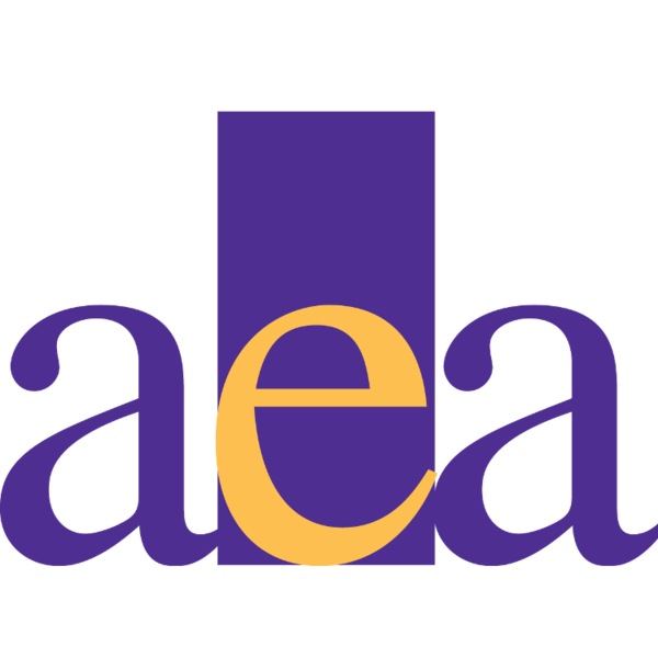 Aea-nowords