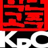 Krc_logo_-_red_on_black_large