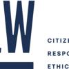 Crew_logo-full_navy-dark_rgb