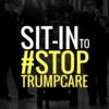 Stoptrumpcare_(4)
