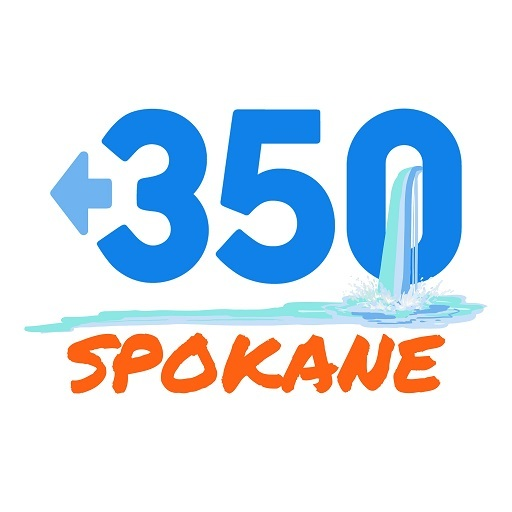 350spokanelogo_small