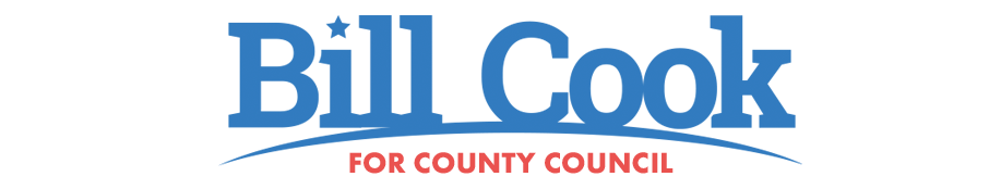 Act-blue-header