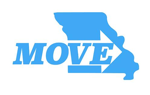 Small_move_logo_-_rectangle