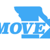 Small_move_logo_-_rectangle