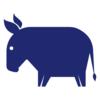Donkey_1500x1200
