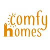Comfy_homes_cosier_square