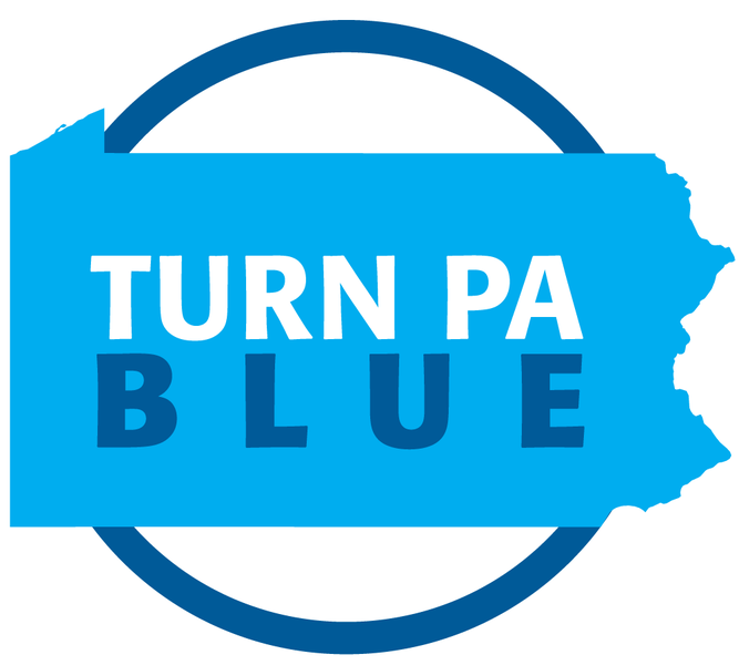 Turnpa_blue_logo_white_(1)