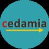 Cedamia_logo_reconstruction_500px