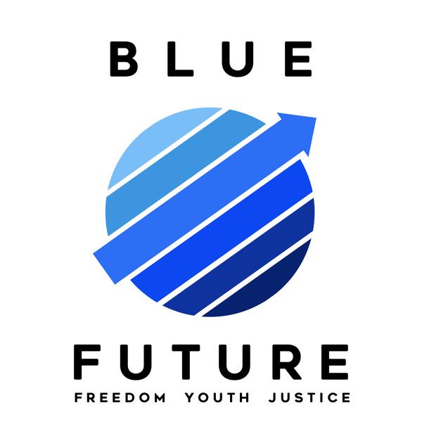 Blue_future_square_logo_2020_white