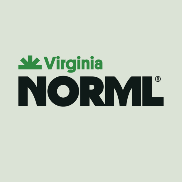 Virginia_norml_profile