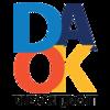 DAOK-OKC