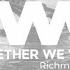 Together We Will RVA
