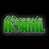 Wisconsin-norml-logo-black