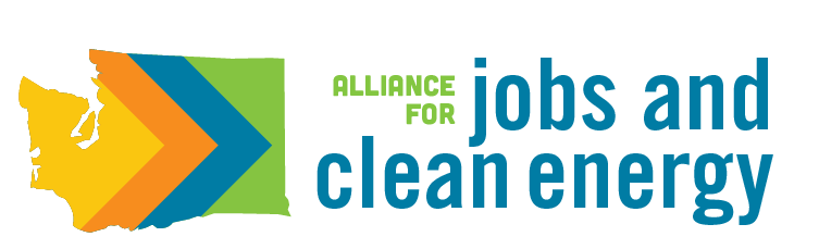 Cj_steward_-_alliance_logo_(horizontal)_(1)