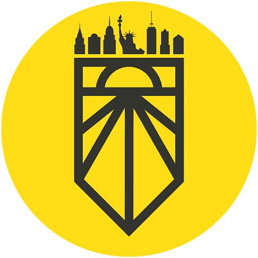 Sunrise_nyc_logo