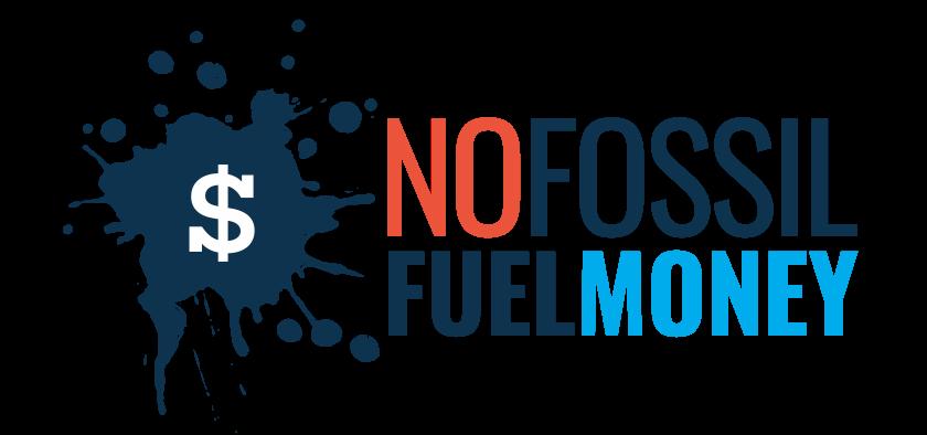 Nffm_logo_crop