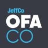 Jeffco_ofa_logo