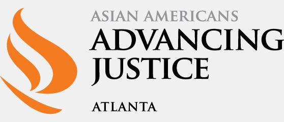 Aaaj-atl-logo