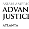 Asian Americans Advancing Justice - Atlanta