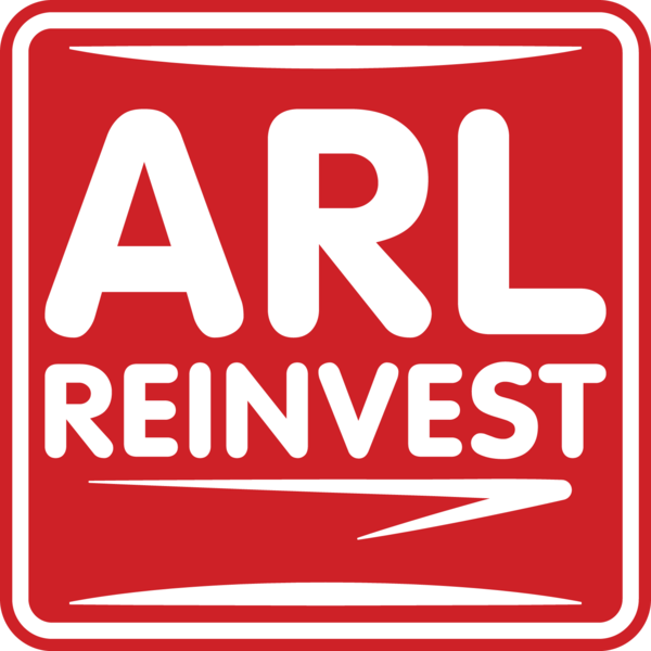 Arlreinvest1_logo-new-red