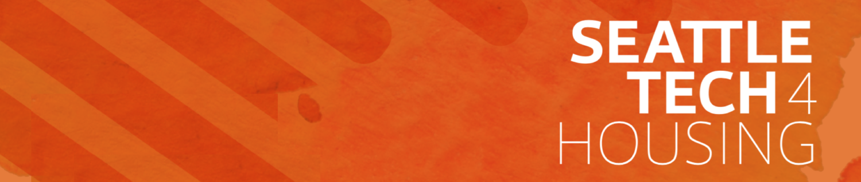 St4h_banner
