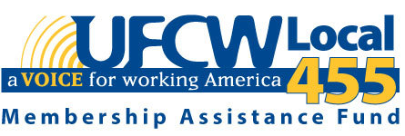 Ufcw-l455-membership-assistance-fund-logo