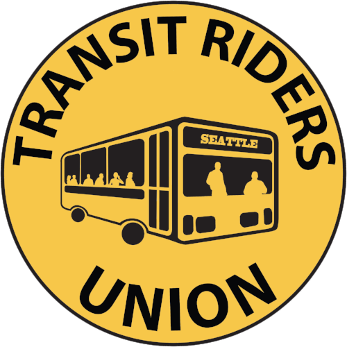 Tru_logo