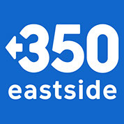 350_eastside_logo