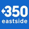 350_eastside_logo