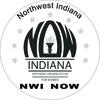 Logo_nwinow_bw