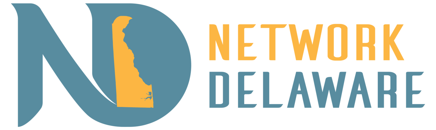 Network_delaware_color_logo