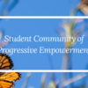 Student_community_of_progressive_empowerment