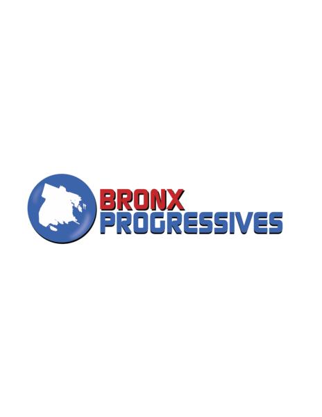 Logo-bronx_progressives_-_carlos_suarez