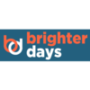 Brighter_days_logo1_2