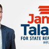Talarico-email-banner-1