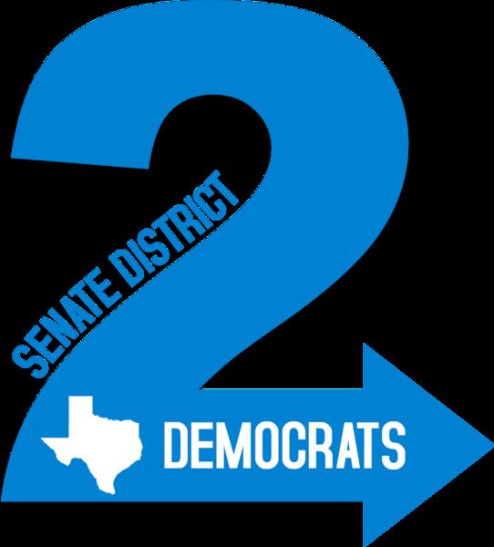 Senate_district_2_logo