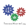Logo_legal-url