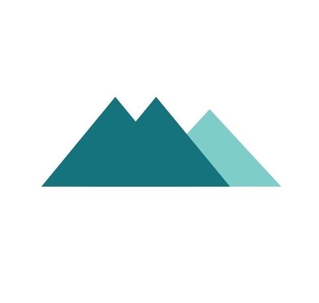 Mountains_in_circle