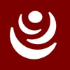 Wdp_logo_small