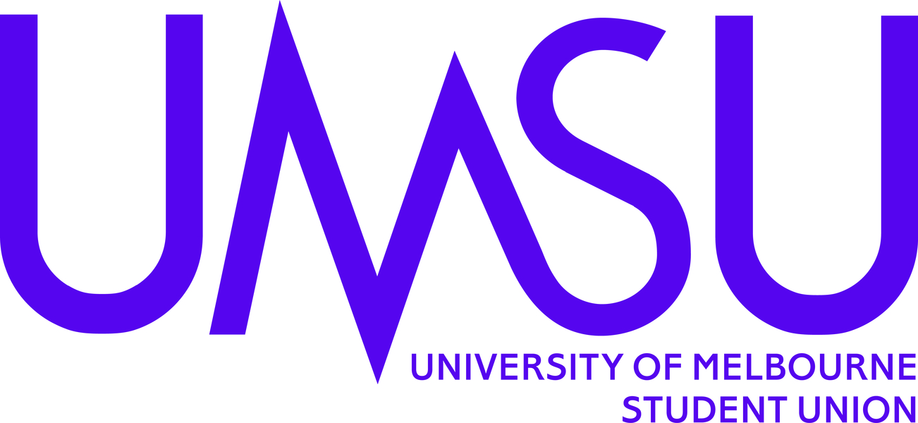 Umsu-logo-purple