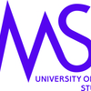 Umsu-logo-purple