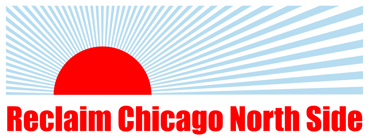 Legacy_reclaim_chicago_north_side_logo-01-01