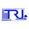 Tru_logo_w_city-suburb